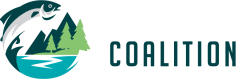 Regional Fisheries Coalition 2019-20 Annual Report